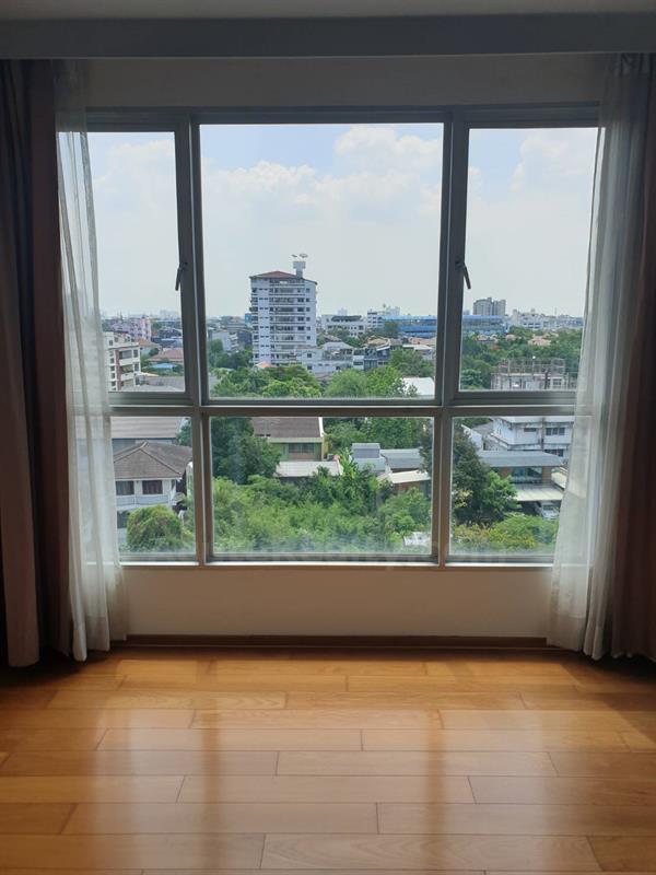 condominium-for-sale-hive-sukhumvit-65