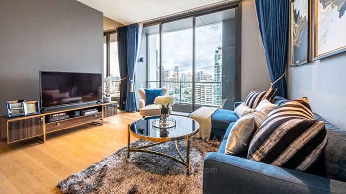 condominium-for-sale-beatniq
