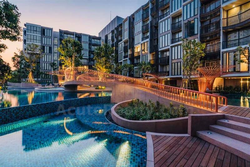 condominium-for-sale-kawa-haus-