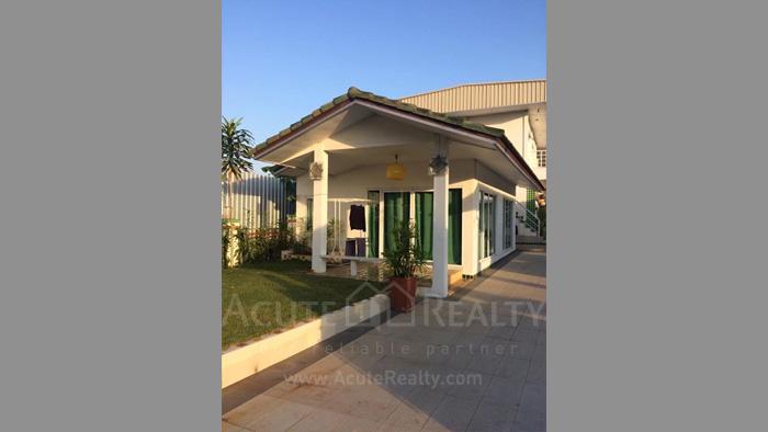 apartment-serviceapartment-for-sale