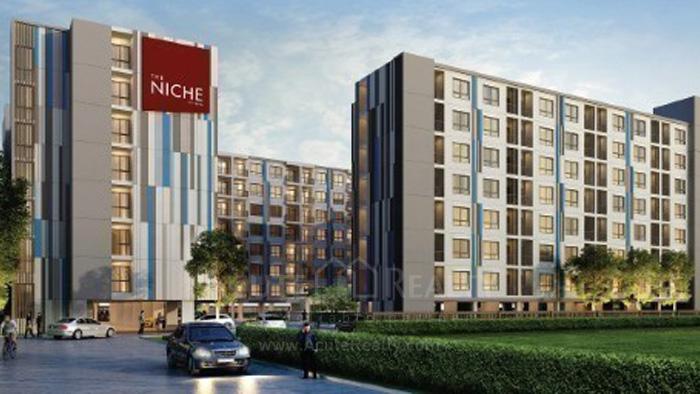 condominium-for-sale-for-rent-niche-id-serithai