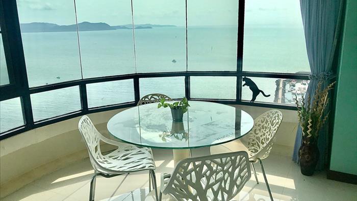 condominium-for-sale-for-rent-ocean-marina-san-marino