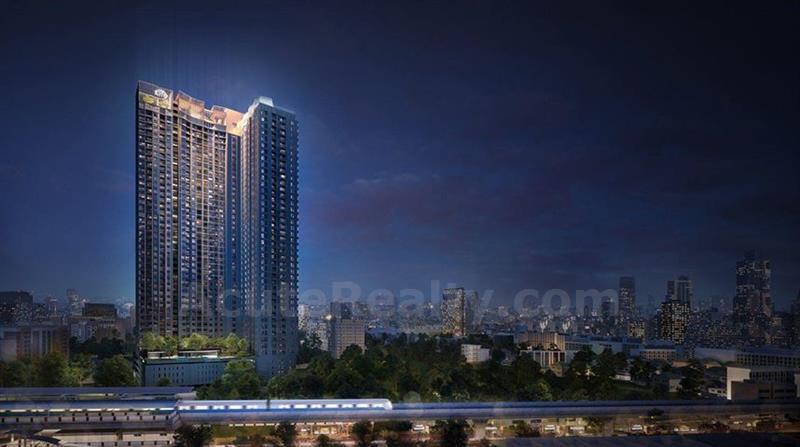 condominium-for-sale-life-ladprao-valley