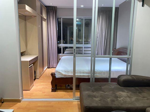 condominium-for-sale-the-president-condo-sathorn-ratchaphruek