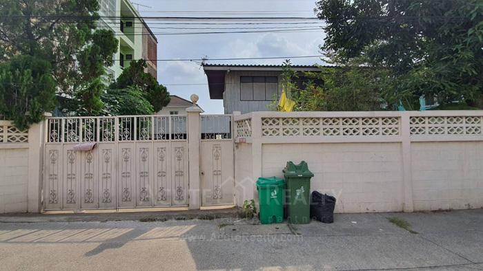 บ้าน-ที่ดิน-เพื่อขาย