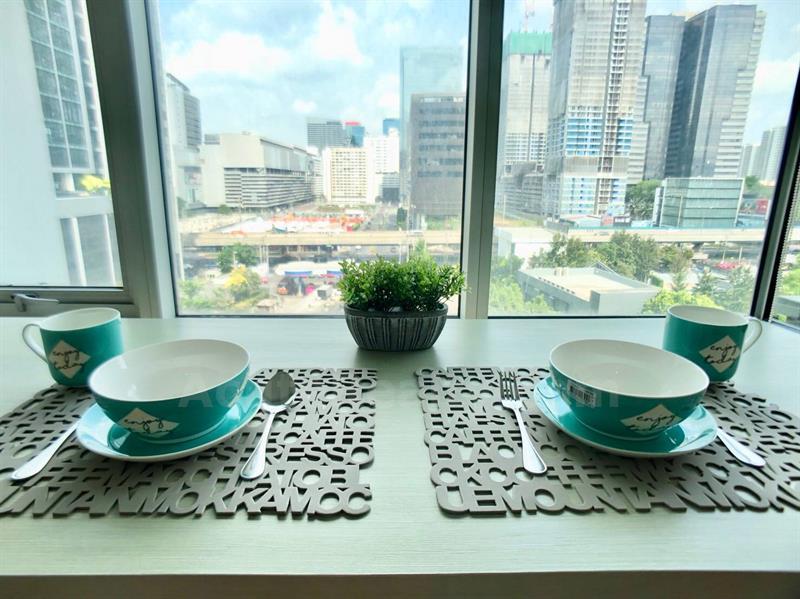 condominium-for-sale-aspire-rama-9