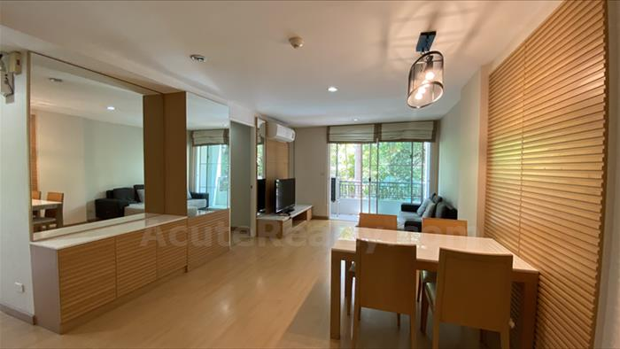 condominium-for-sale-for-rent-the-bangkok-sukhumvit-61