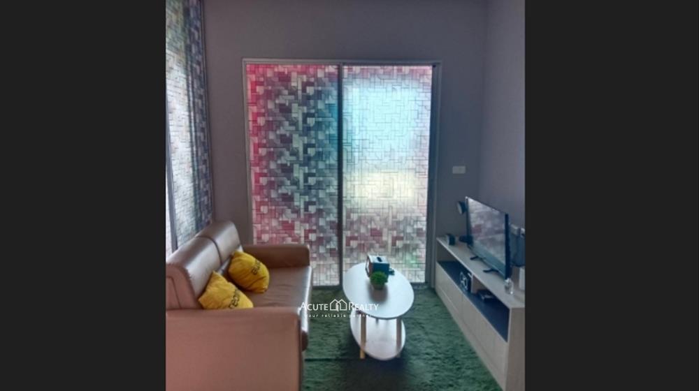 condominium-for-rent-niche-mono-sukhumvit-puchao