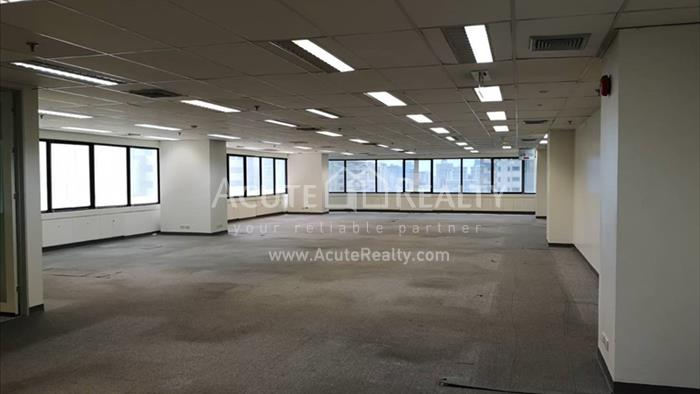 officespace-for-sale-for-rent