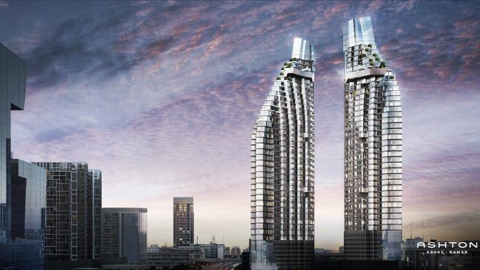 condominium-for-sale-ashton-asoke-rama-9