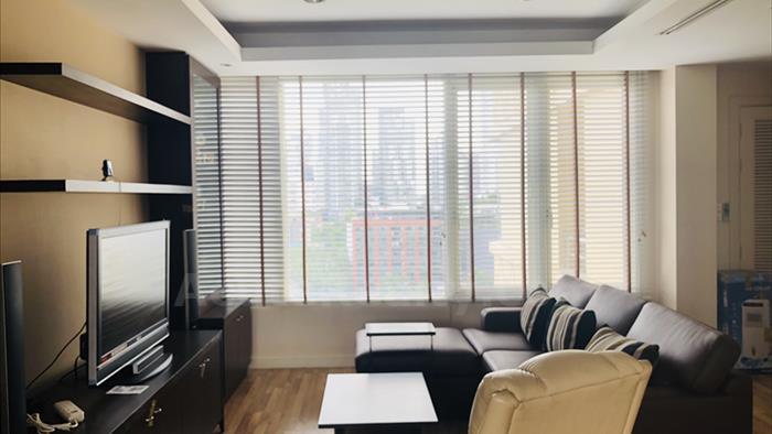 condominium-for-sale-hampton-thonglor-10