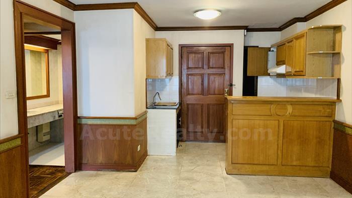 condominium-for-sale-siphaya-river-view