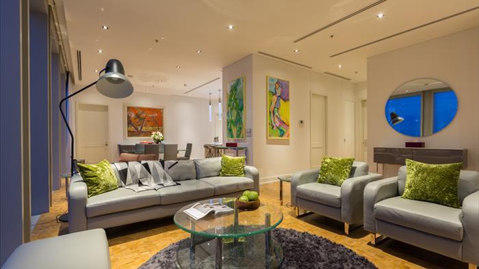 condominium-for-sale-the-ritz-carlton-residences-at-mahanakhon