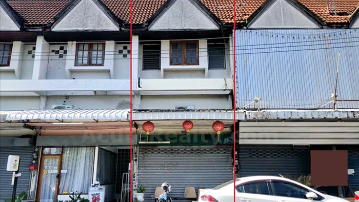 townhouse-shophouse-for-rent