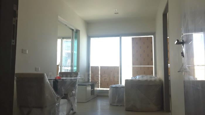 condominium-for-sale-life-ratchadapisek-