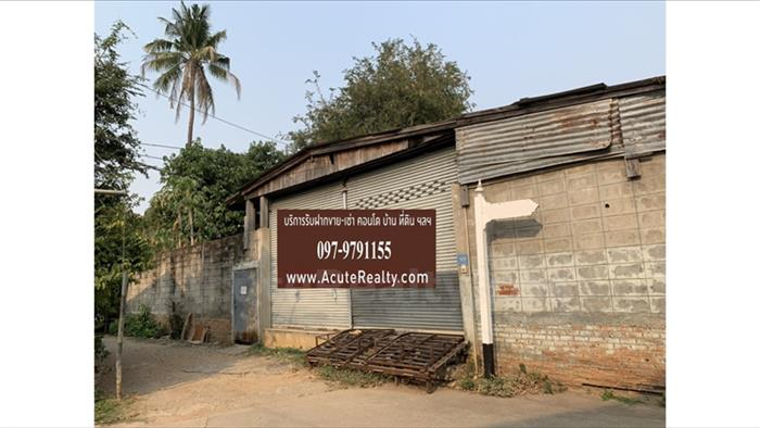 house-land-warehouse-for-sale