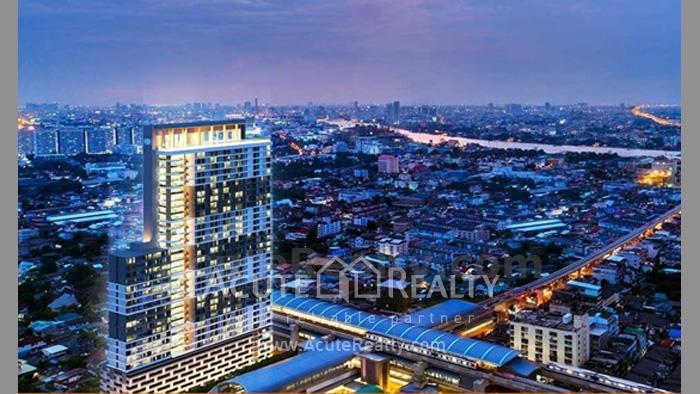 condominium-for-sale-niche-pride-taopoon-interchange