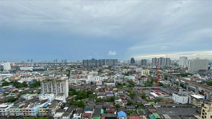 公寓-出售-出租-chewathai-interchange