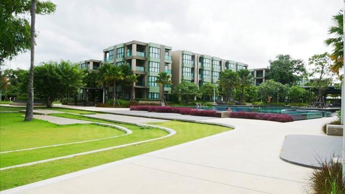公寓-出售-lumpini-park-beach-cha-am