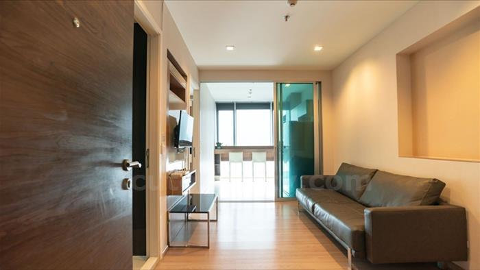 公寓-出售-rhythm-phahon-ari