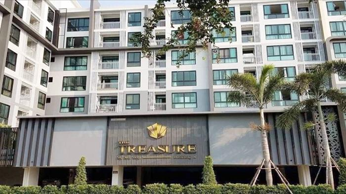 condominium-for-sale-the-treasure-by-my-hip