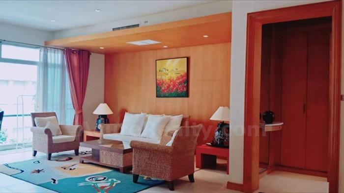 公寓-出租-blue-lagoon-resort-hua-hin