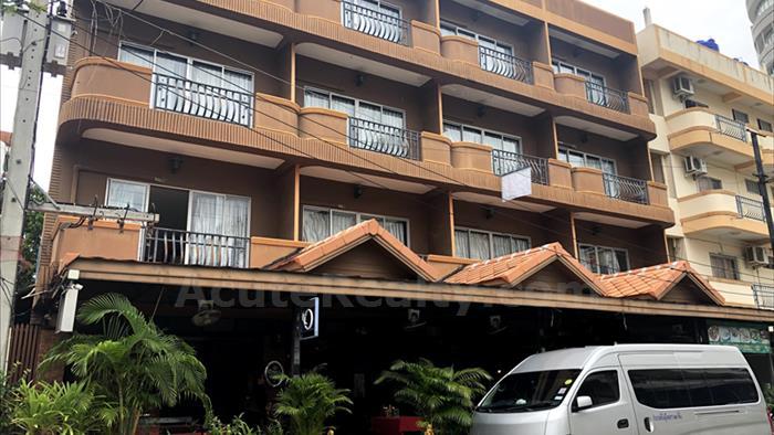 อพาร์ทเม้นท์-โรงแรม-เพื่อขาย