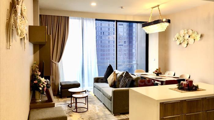 公寓-出租-celes-asoke