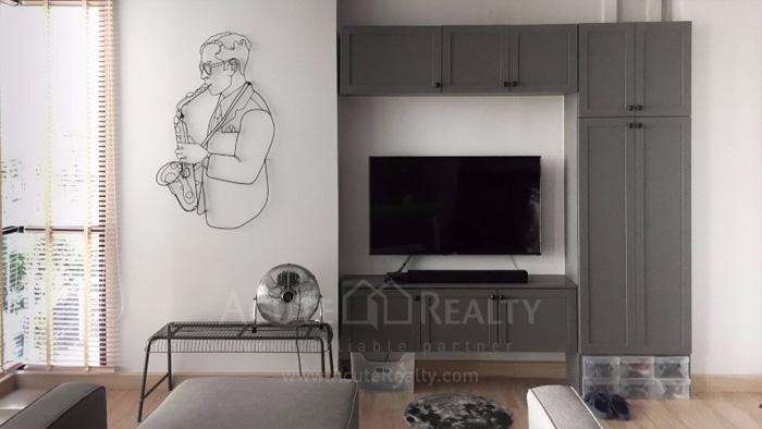 condominium-for-sale-the-unique-ratchada-19