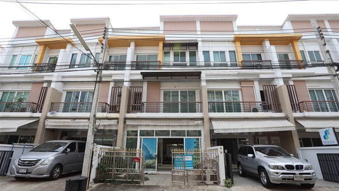 townhouse-for-sale