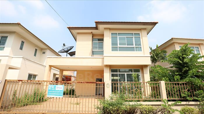 房屋-出售