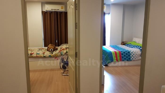 condominium-for-sale-the-kith-tiwanon