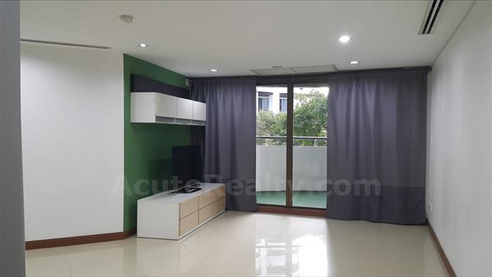 condominium-for-sale-flora-ville