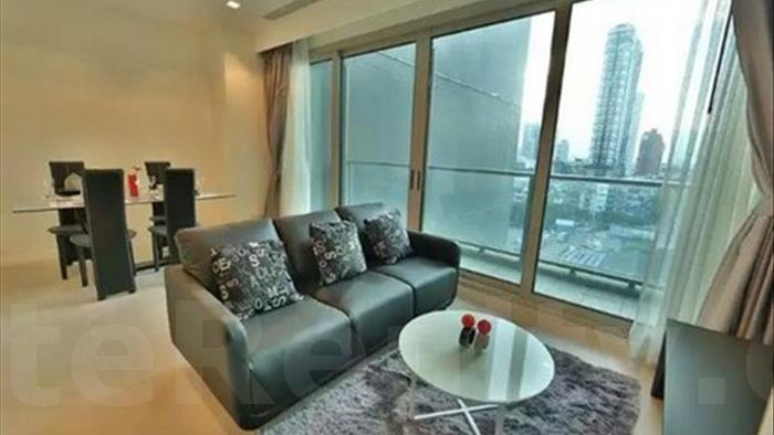condominium-for-sale-the-river