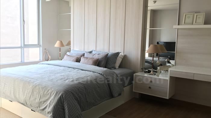 condominium-for-sale-for-rent-centric-scene-aree-2