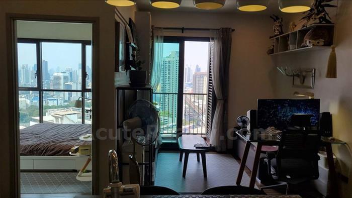 condominium-for-sale-wyne-sukhumvit