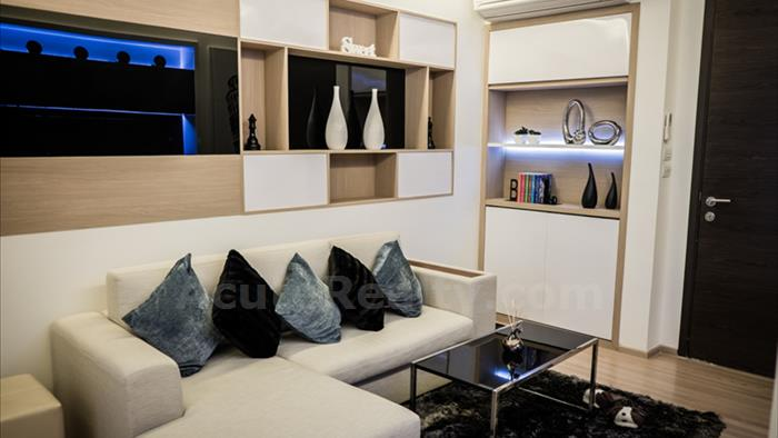 condominium-for-sale-rhythm-phahon-ari