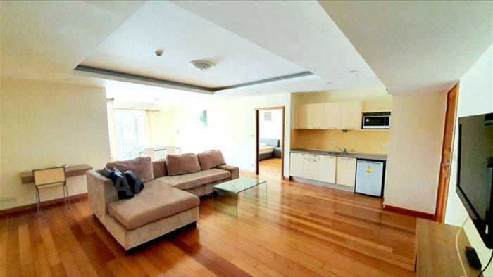 公寓-出售-