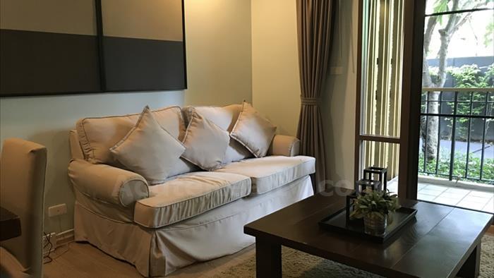 condominium-for-sale-baan-sansuk