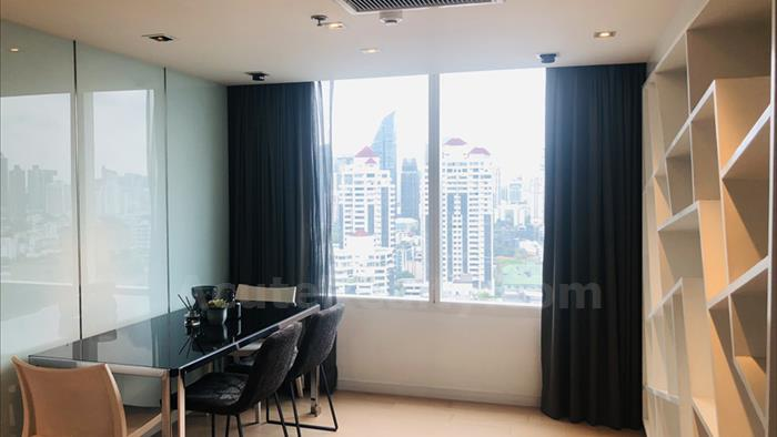 condominium-for-sale-eight-thonglor-residence