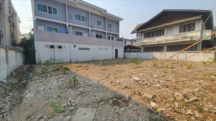 land-for-sale-for-rent