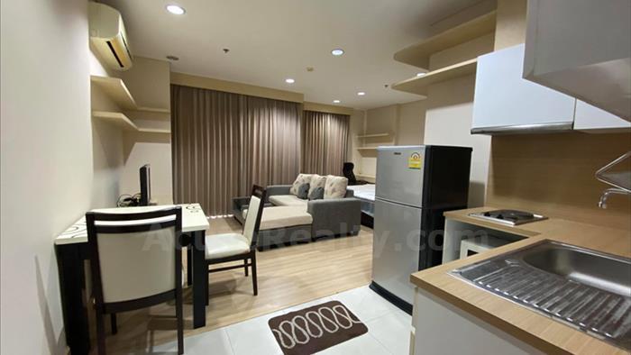 condominium-for-sale-intro-phaholyothin-pradipat