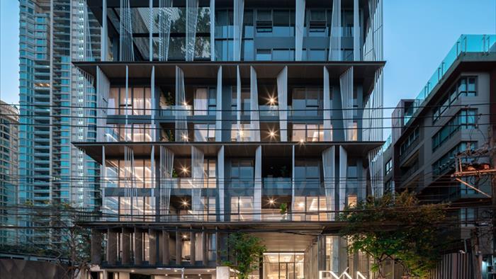 condominium-for-sale-for-rent-fynn-sukhumvit-31