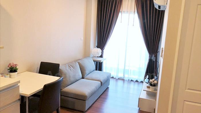 condominium-for-sale-casa-condo-suandok
