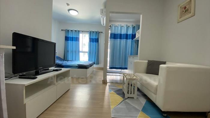 condominium-for-sale-the-kith-lamlukka-klong-2