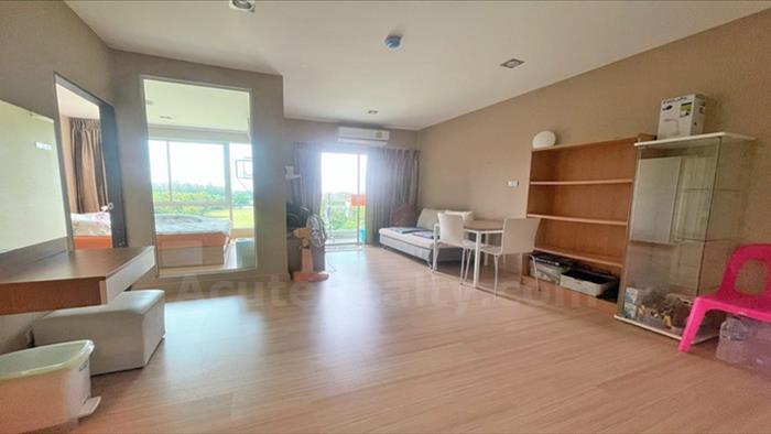 condominium-for-sale-one-plus-suandok-4-5-6