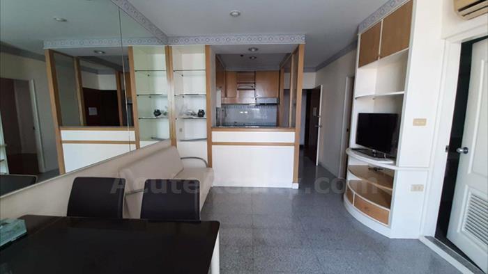 condominium-for-rent-sathorn-house