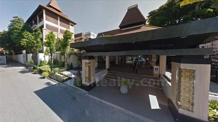 酒店-度假村-出售