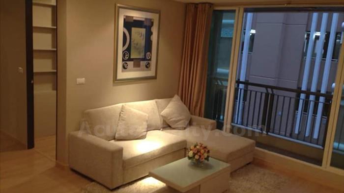 condominium-for-sale-the-address-pathumwan