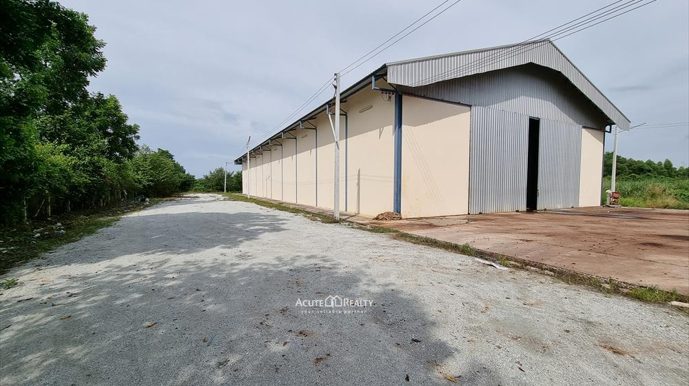warehouse-for-sale